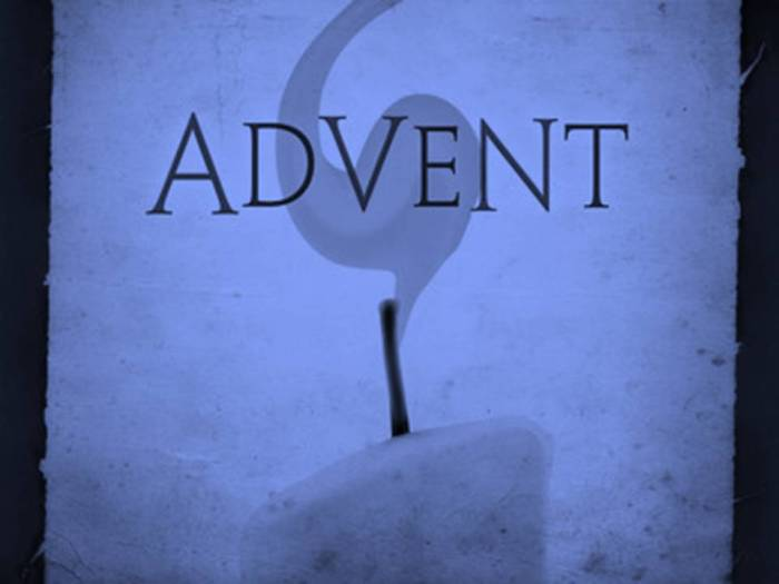 12-06-2015 Advent 2 REV