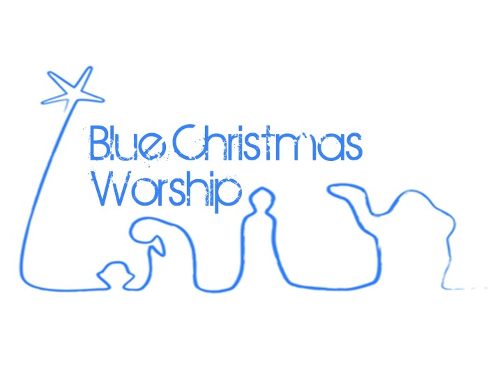 Blue Christmas 2015 FB2