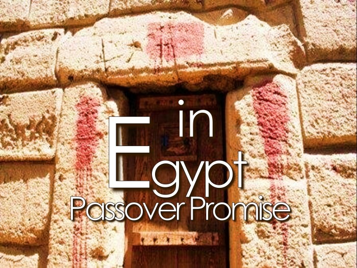 passover-promise