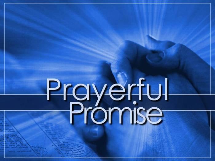 prayerful-promise