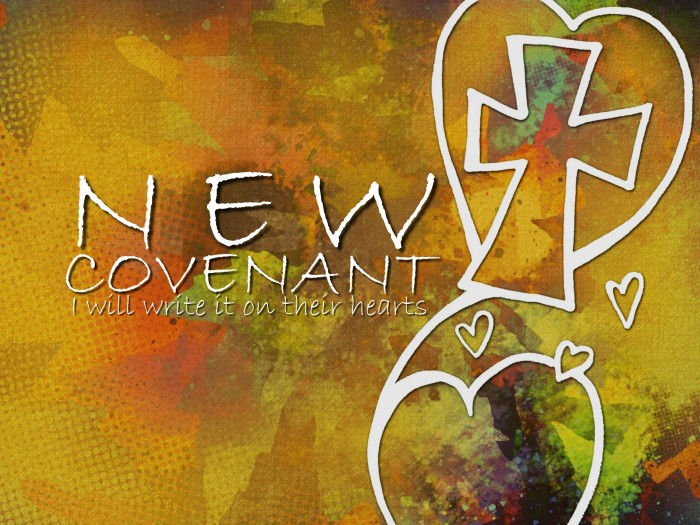 new-covenant-i-will-write-it-on-their-hearts