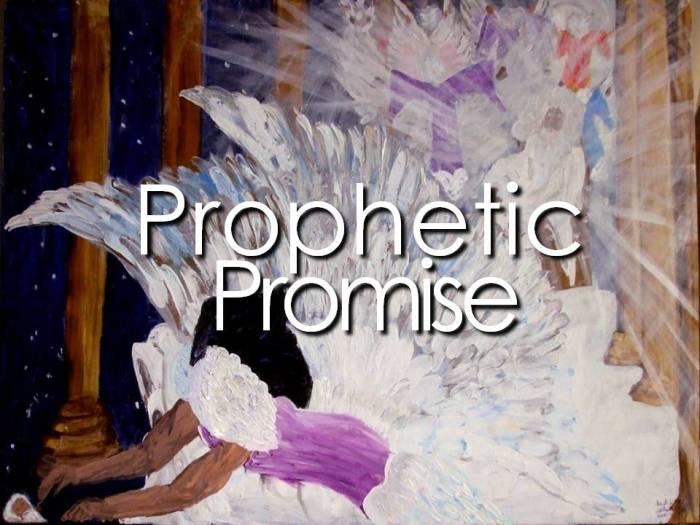 prophetic-promise