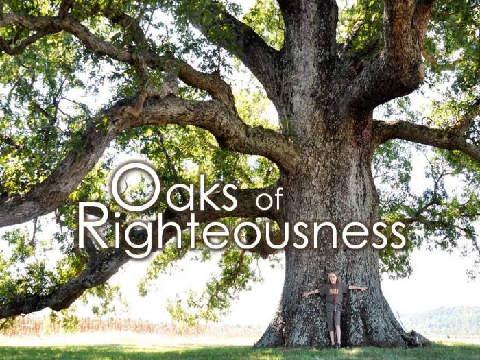 oaks-of-righteousness