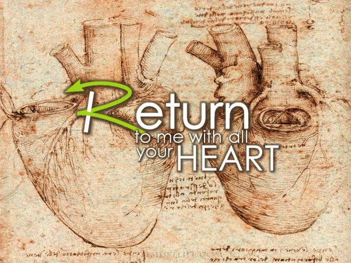return-to-me-with-all-your-heart