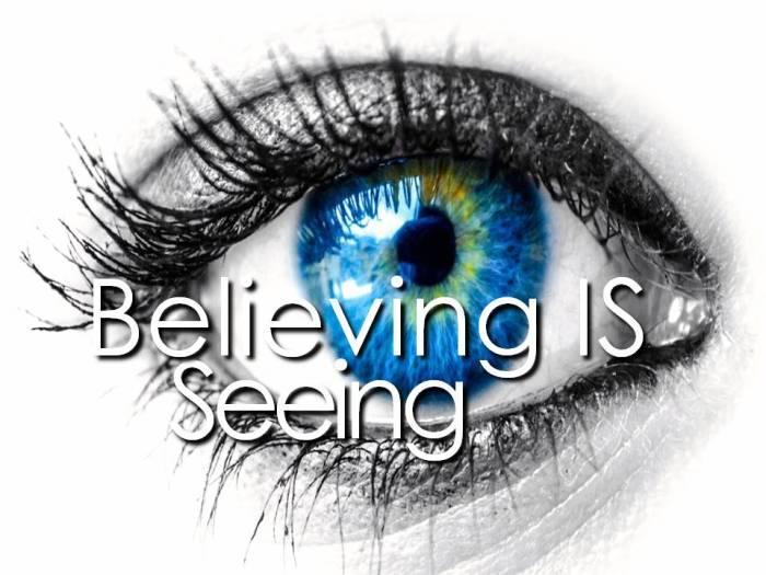 believing-is-seeing