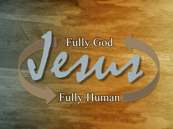 Jesus, fully God and fully human.jpg