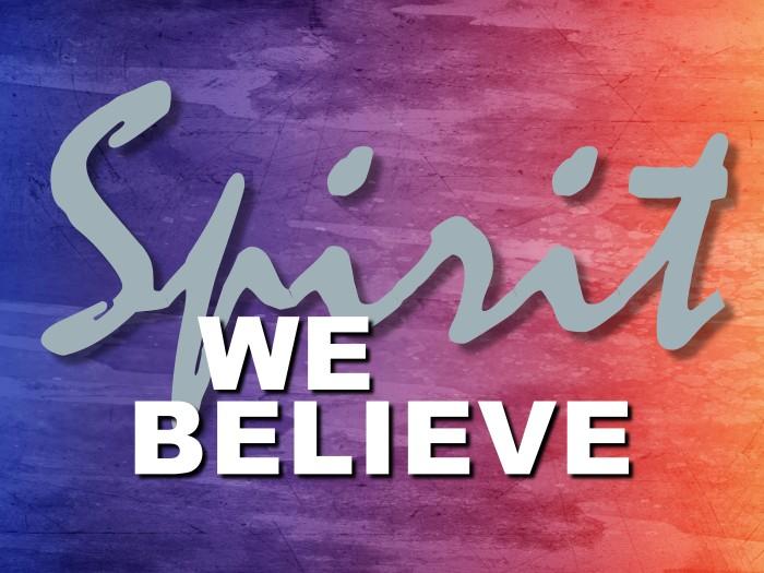 Spirit, We Believe.jpg